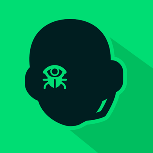 PacketWhisper - Stealthily Exfiltrate Data And Defeat Attribution