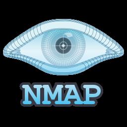 rdp-vuln-ms12-020 NSE Script