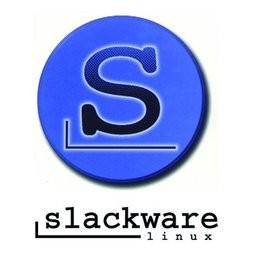 Slackware 14 2 kernel