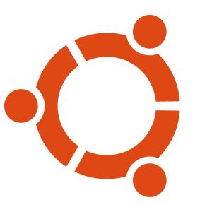 Linux kernel (HWE) vulnerabilities