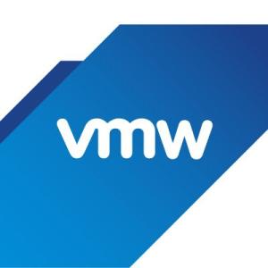 vSphere Data Protection (VDP) updates address SSH Key-Based
